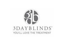 3 Day Blinds jobs